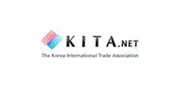 KITA (Korea International Trade Association)